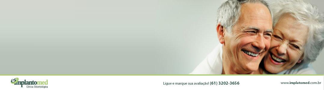 curiosidades-estetica-dental-clareamento-implantomed