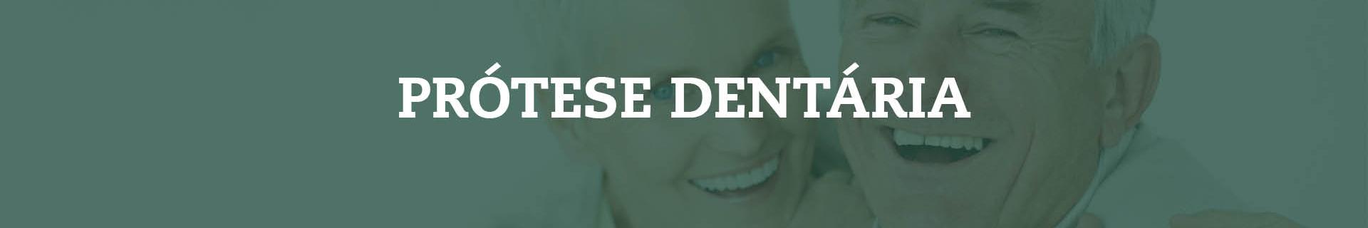 protese-dentaria-implantomed-brasilia
