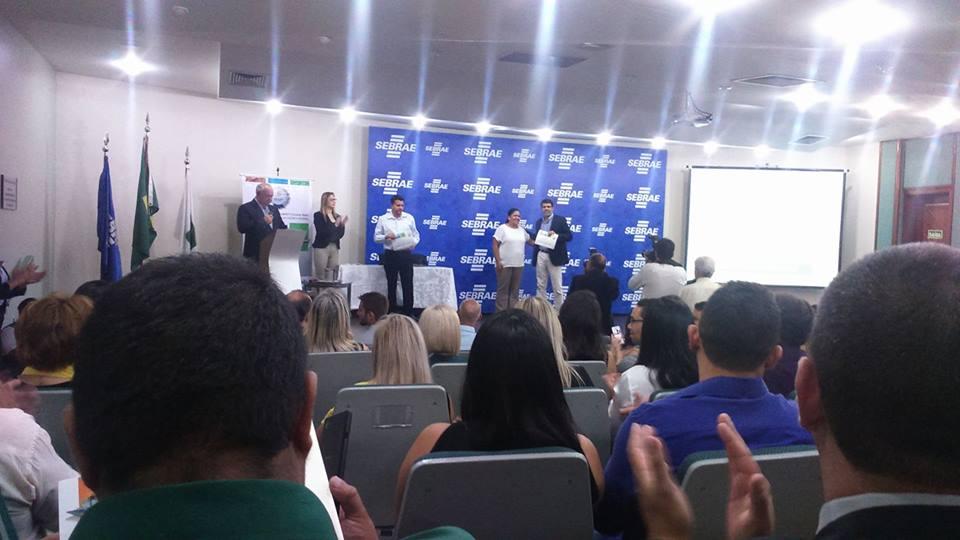 Premio MPE