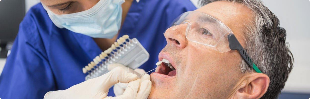 Estética Dental na asa sul