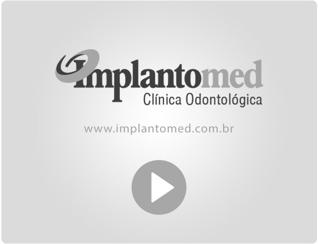 Implantomed-Implante-Clinica-Odontológica-pb