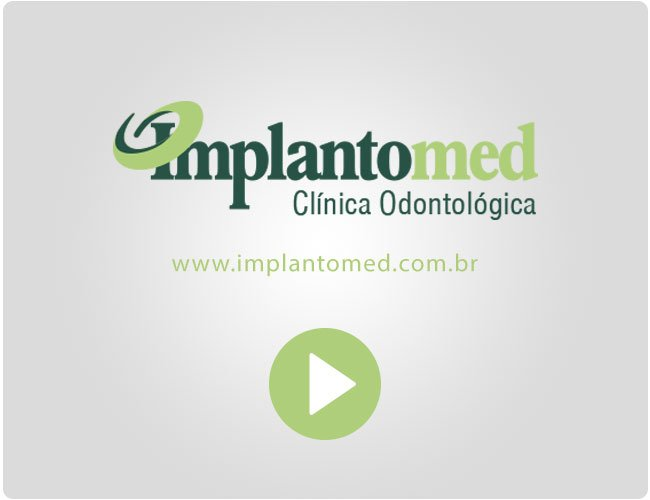 Implantomed-Implante-Clinica-Odontológica