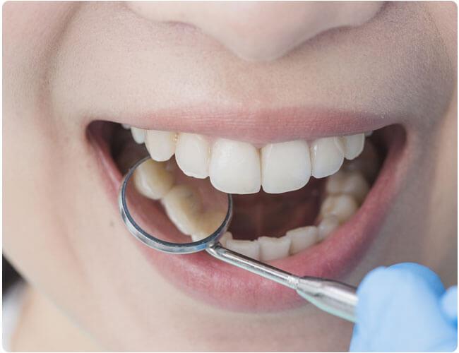 Quem são os profissionais de cada especialidade na implantomed da ASA SUL