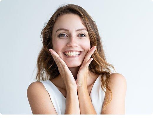 implante dentario brasilia asa sul diferencial da clínica