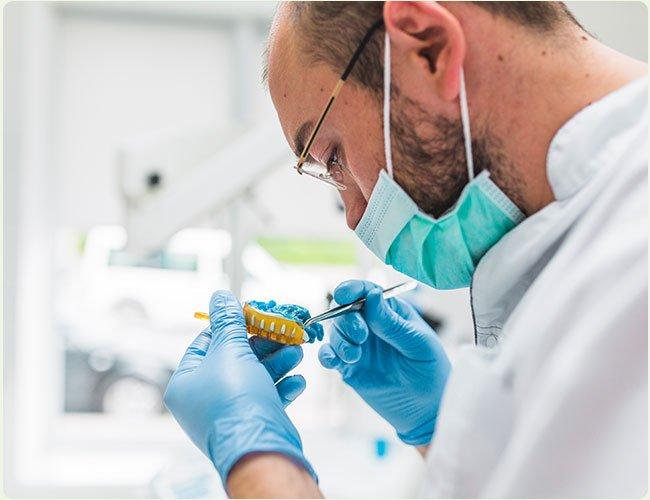 implante_implantes_dentario_dentarios_brasilia_distrito_federal-protocolo-branemark