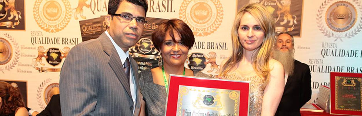 implante dentario brasilia distrito federal