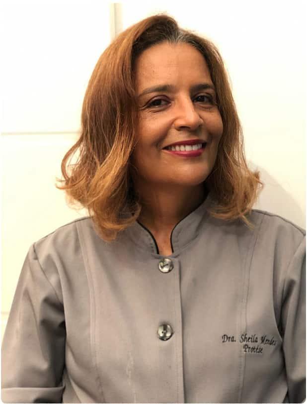 Dra-Sheila-Implantomed-Atendimento-Sênior em Brasilia